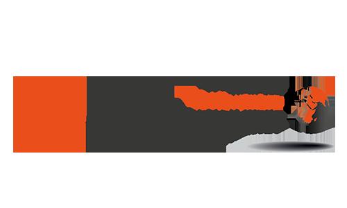 Journée mondiale des toilettes 2016