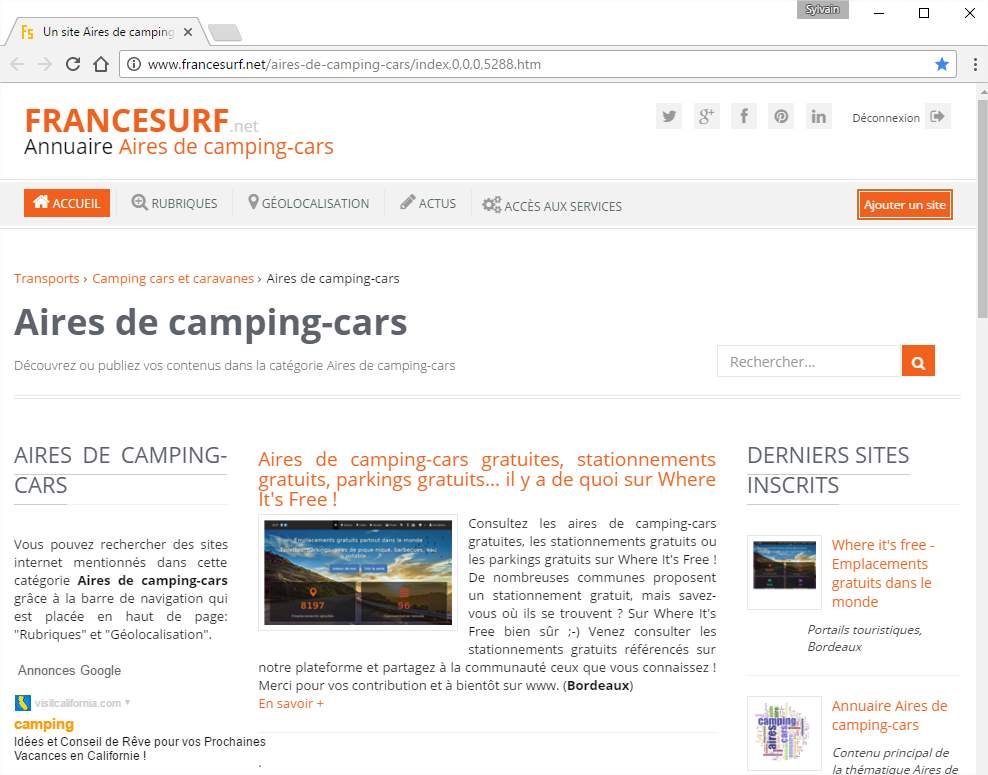 francesurf-categorie-aires-camping-cars-where-its-free.jpg