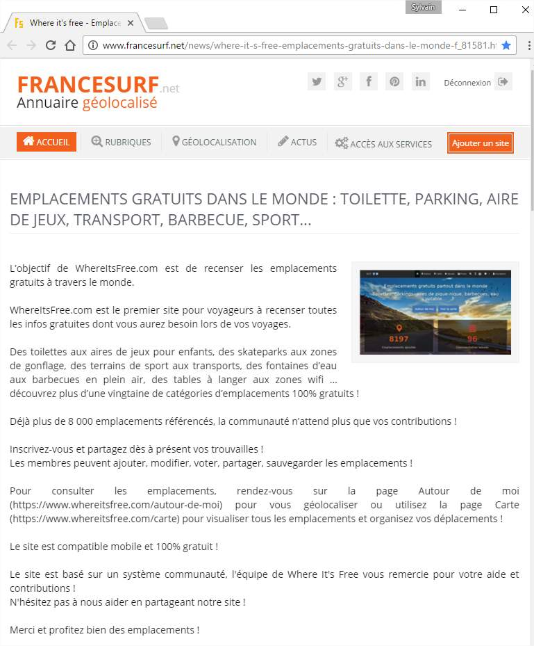francesurf.net-fiche-presentation-where-its-free.jpg